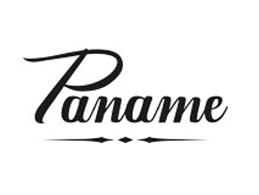Paname eyewear