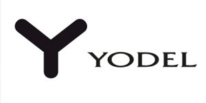 Yodel eyewear van Opticien aan huis