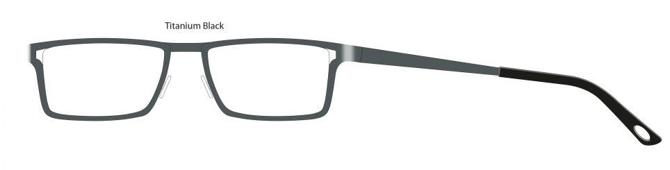 josseesyou-titanium-black-964x245