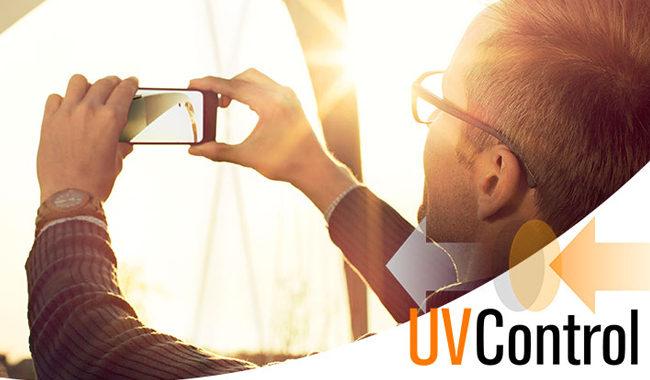 UVControl